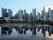 Singapur sufre peor ciberataque relacionado con gobiernos extranjeros