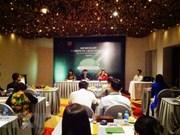 Vietnam presenta sitio web para promover desarrollo de turismo odontológico