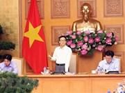 Autonomía universitaria es misión obligatoria de la educación en Vietnam, afirma vicepremier