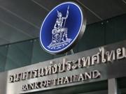 Tailandia mantendrá la tasa de interés sin cambios