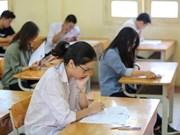 Tailandia impulsa inversión en educación superior