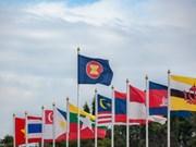 Resaltan contribución de Vietnam al cumplimiento de objetivos de la ASEAN