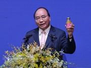 Premier de Vietnam pide a ciudad de Can Tho mayor apoyo para los inversores
