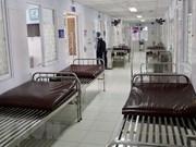 Reportan un fallecido por virus A(H1N1) en provincia survietnamita de Tra Vinh