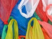 Estados Unidos aplicará impuestos antidumping sobre sacos tejidos laminados de Vietnam