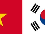 Vietnam felicita a Corea del Sur por Día Nacional
