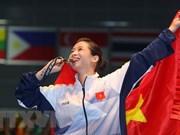 Artes marciales, mina de oro para deporte vietnamita en Juegos Asiáticos