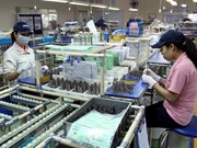 Vietnam se considera un destino atractivo para inversores extranjeros