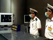 Suman 13 casos de gripe A en Viet Nam