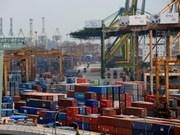 ASEAN y Estados Unidos refuerzan nexos comerciales
