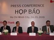 Knight Frank abre oficina en Ciudad Ho Chi Minh