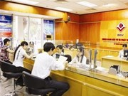 Banco vietnamita abre filial en Cambodia