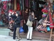 Ha Noi presentará viajes a aldeas de oficios