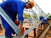 Reajustan pronósticos sobre economía vietnamita
