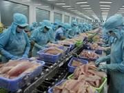 Injusta decisión de DOC sobre pescado vietnamita