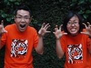 Viet Nam en Cumbre internacional sobre el Tigre