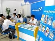 Alianza Conexus busca ampliar los servicios