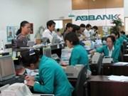 Asistencia financiera de banco mundial a Viet Nam