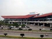 Aprueban planificación del transporte del Norte vietnamita