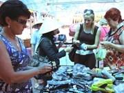 Viet Nam, oportunidad de atraer turistas rusos