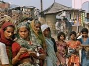 Sur de Asia ante desafíos de salud, alerta BM
