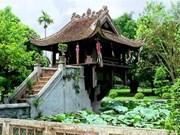 Televisión estadounidense destaca a Viet Nam