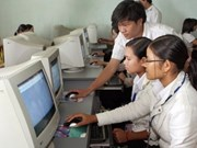 Viet Nam reitera garantizar libertad en Internet