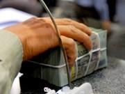 Banco de Viet Nam rechaza emitir nuevos billetes