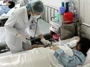 Urgen reformar gestión de la salud