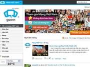Red social alcanza cerca de tres millones de usuarios