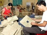 Respaldo danés a empresas privadas vietnamitas