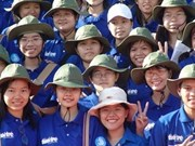 Desarrollo juvenil concentra atención de Partido vietnamita