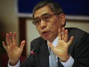 Presidente de ADB visitará Viet Nam