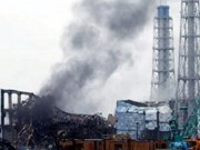 Japón desmantelará cuatro reactores de Fukushima