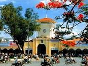 Revista mexicana resalta encanto de la urbe sudvietnamita