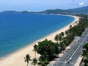 Celebrarán semana del mar de Viet Nam