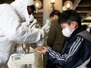 Viet Nam descarta amenaza de radiación