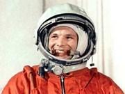 Viet Nam apoya ciencia espacial con fines pacíficos