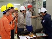 Conectará a red nacional nuevo generador hidroeléctrico