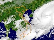 Viet Nam lanzará su primer satélite de teleobservación