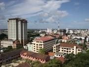 Sudcorea financia planificación de ciudad vietnamita