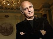 Actuará famoso pianista italiano en Ha Noi