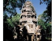 Exhortan a Tailandia y Cambodia evitar enfrentamientos