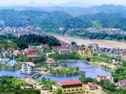 Sismos en Indonesia y Viet Nam