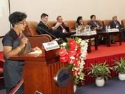Viet Nam mantendrá inflación de 11,75 por ciento