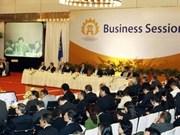 ADB: debe aumentar la inversión agrícola