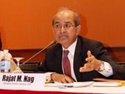 ADB valora situación económica vietnamita