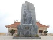Viet Nam reitera soberanía sobre islas