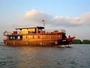 Extenderá EE.UU servicios turísticos en Viet Nam