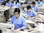 En fuerte aumento ventas de Viet Nam a México